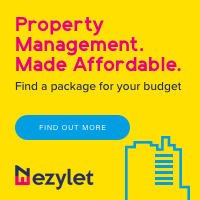 Property Management Made Affordable