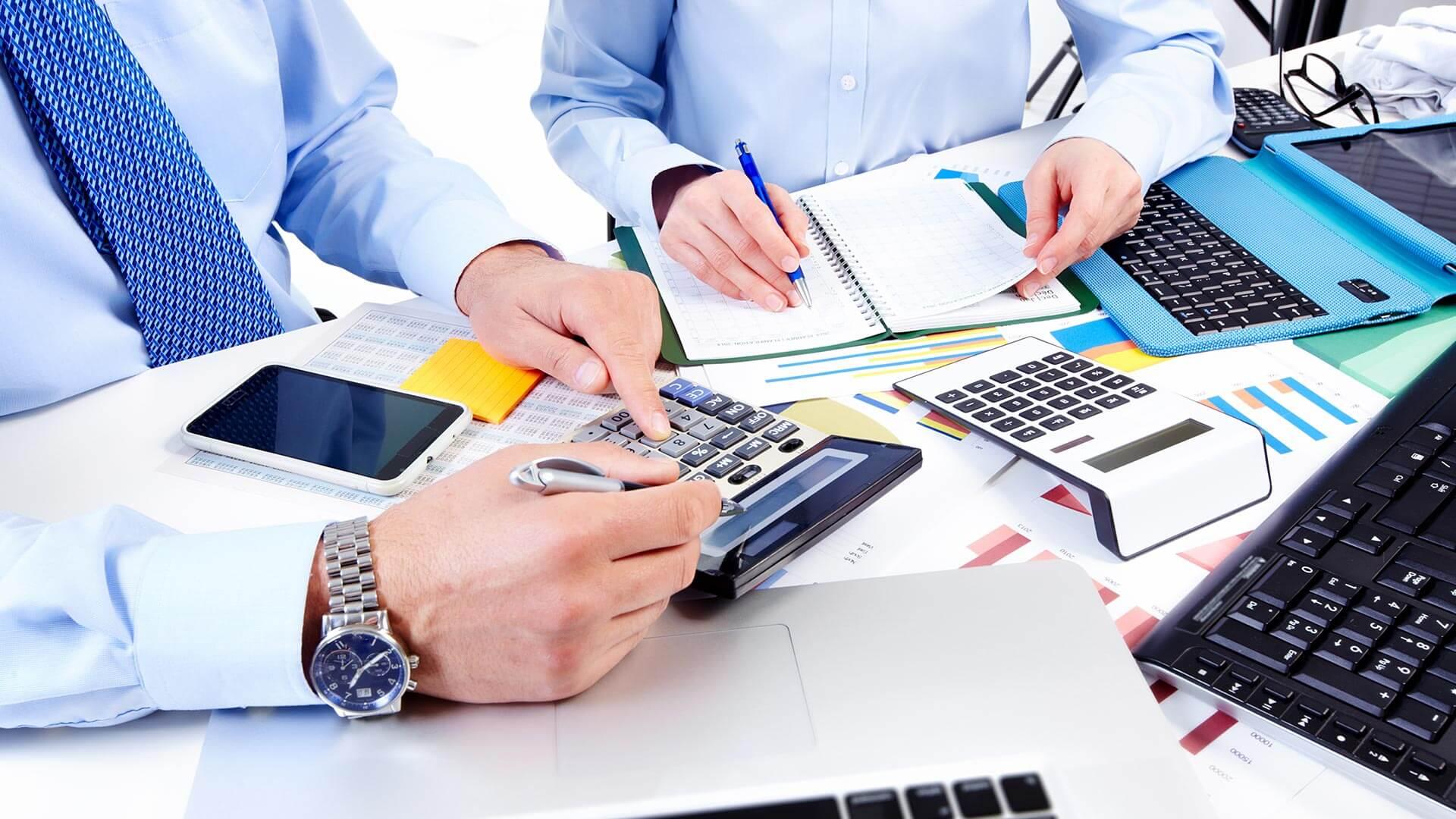 Бухгалтерское сопровождение фирм бухгалтерские услуги импорт