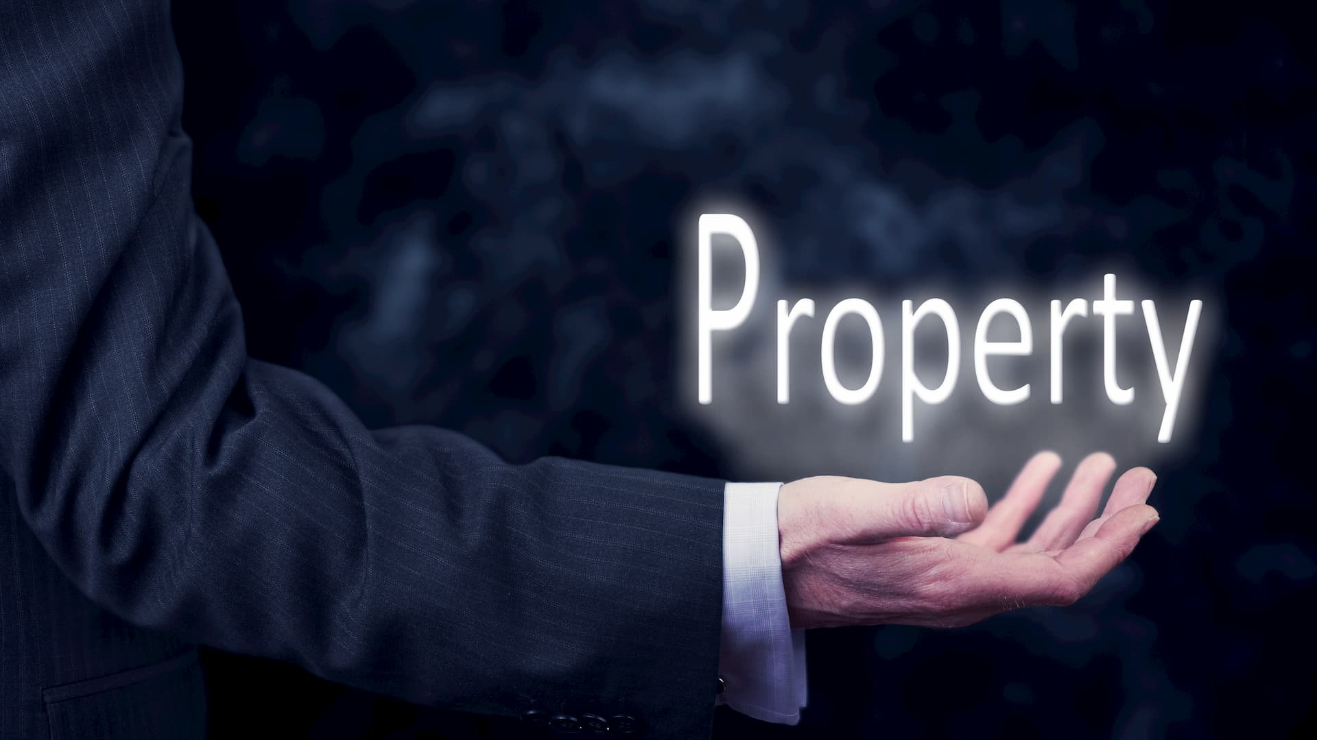 Property Arm